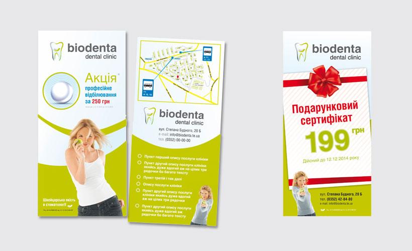 biodenta_07