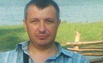 face_205x125_vuykoyosyp