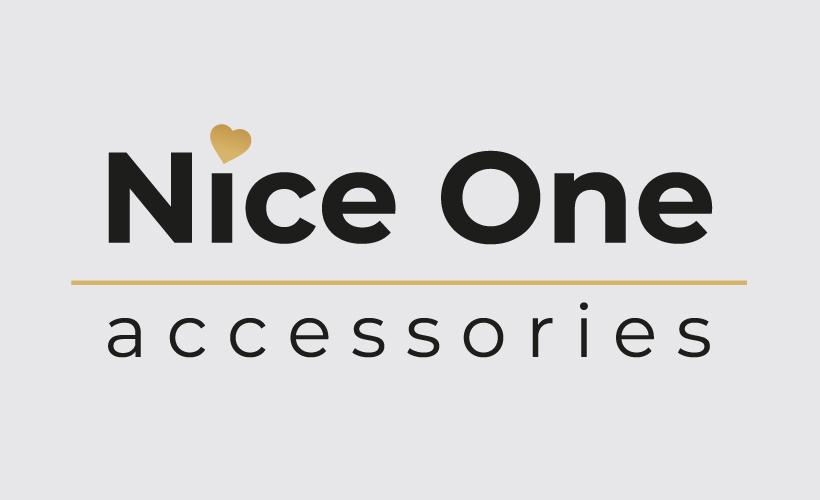 niceone_00