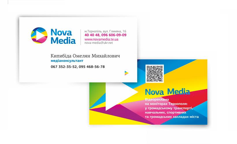novamedia_02