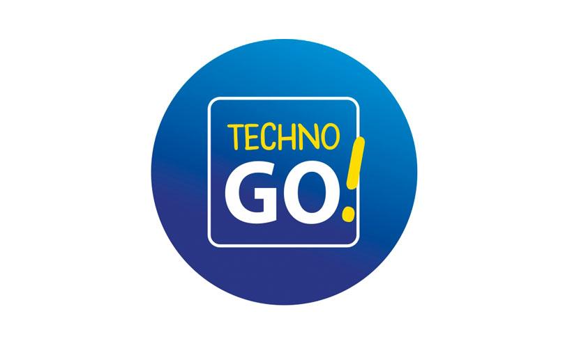 technogo2_fb_logo