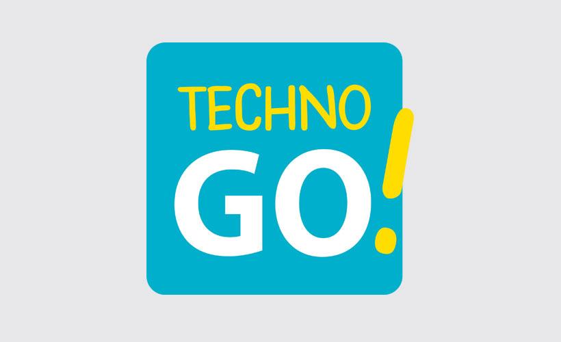 technogo_00
