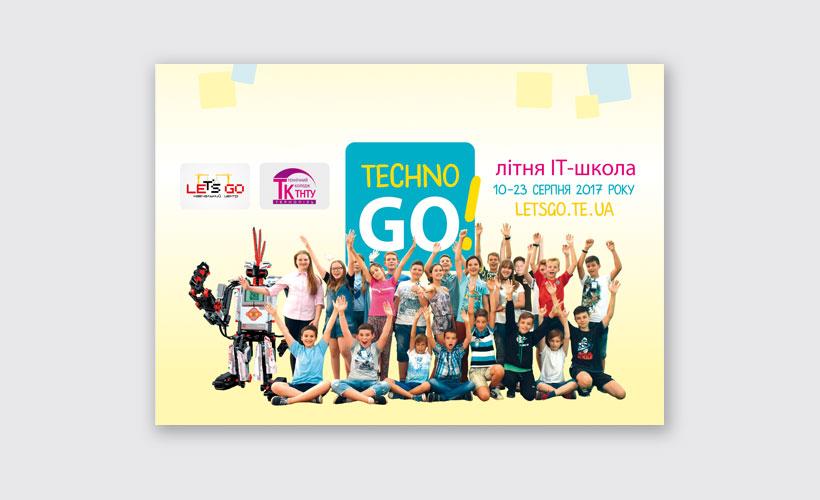 technogo_note
