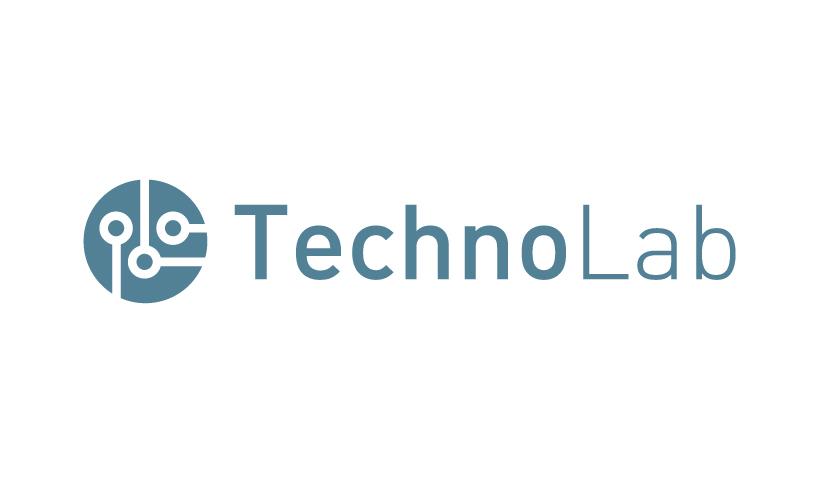 technolab_01