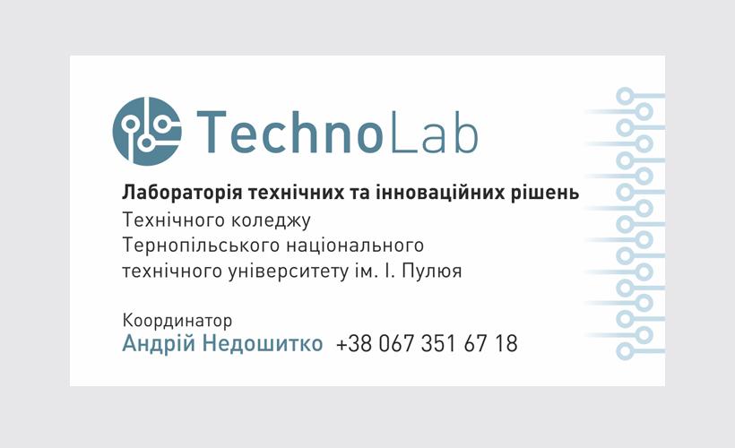 technolab_03